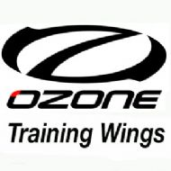 training wings